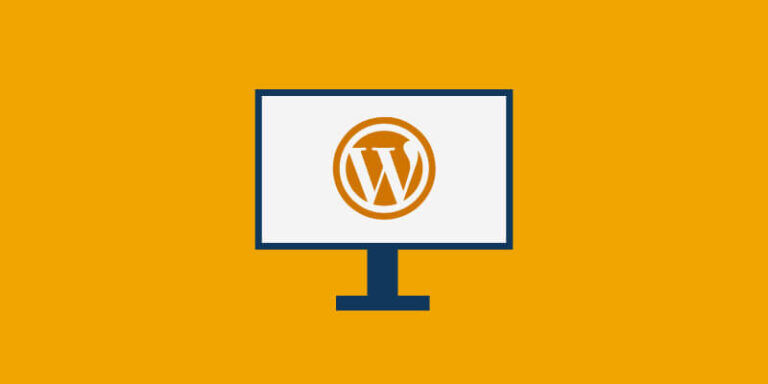 LocalWP: How To Install WordPress Locally For Free