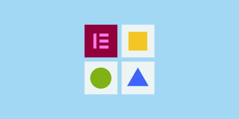 8 Best Elementor Plugins