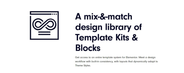 style kits plugin