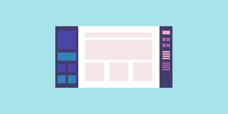 5 Best Website Builder (WordPress Alternatives)