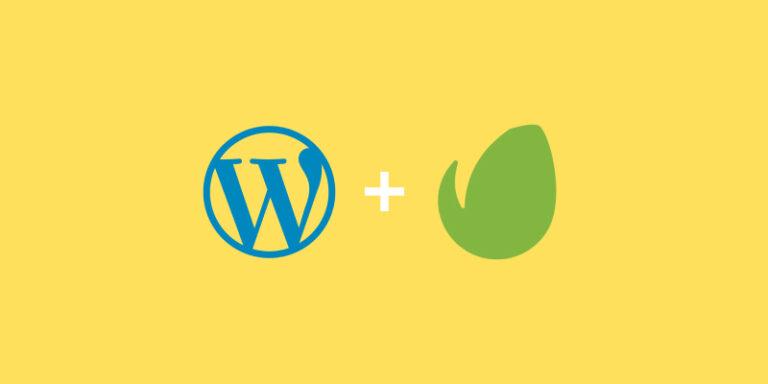 7 Best WordPress Plugins On ThemeForest (Envato)