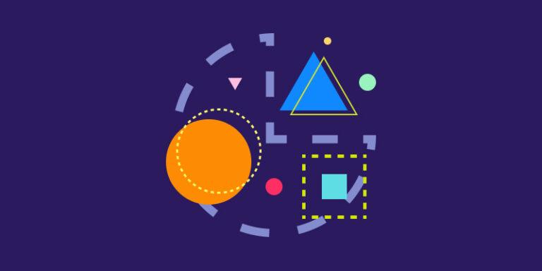 30+ Great Design Resources For UI Designers