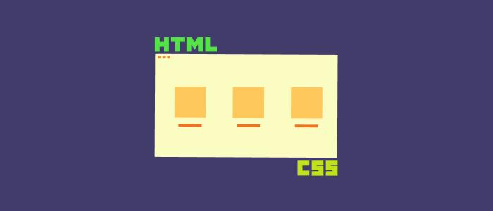 clean code elementor