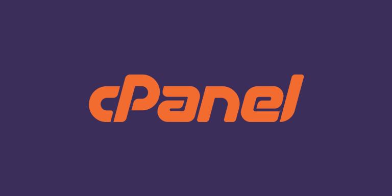 cpanel domain