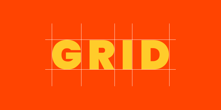 What Is 8pt Grid System & How To Use It (Complete Guide)
