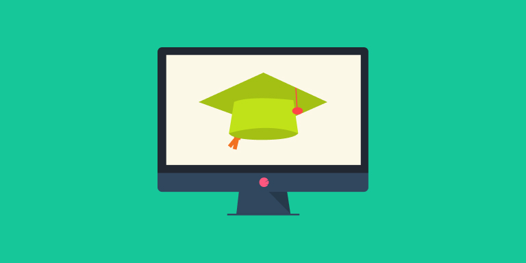 Top 4 LMS Plugins: Create Online Courses With WordPress