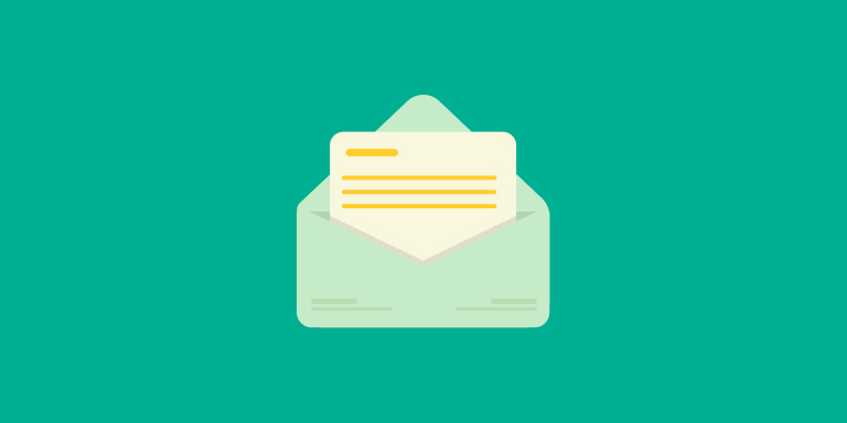 email platforms