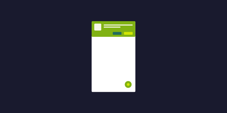 5 Best Push Notification Plugins For WordPress