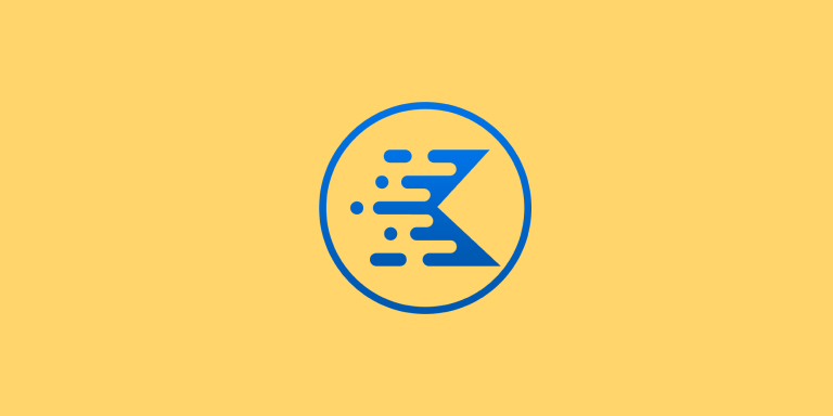 Kadence Theme Review: Awesome Free WordPress Theme