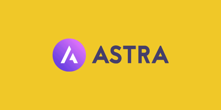 Astra Theme Review: Fast & Lightweight Theme
