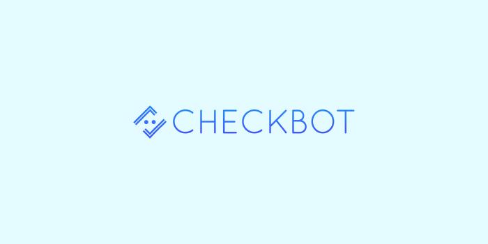Checkbot: Best Website Analyzer Tool