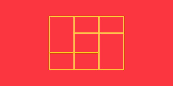 6 Best Gallery Plugins For WordPress
