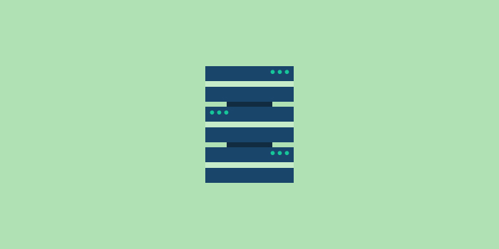 Web Hosting Types Explained: Choose The Best One